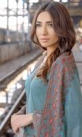 johra-zahab-volume-ii-2020-11
