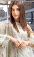 johra-zahab-volume-ii-2020-2