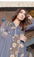 johra-zahab-volume-ii-2020-4