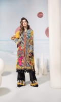 republic-womenswear-pret-2019-7