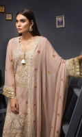 kalyan-chiffon-embroidered-2019-6