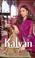 kalyan-chiffon-embroidered-2020-4