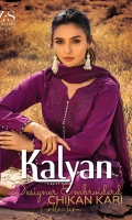 kalyan-chikankari-lawn-embroidered-2021-1