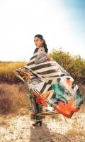 kalyan-chikankari-lawn-embroidered-2021-15