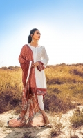 kalyan-chikankari-lawn-embroidered-2021-23