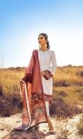 kalyan-chikankari-lawn-embroidered-2021-24