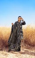 kalyan-chikankari-lawn-embroidered-2021-35