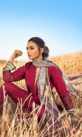 kalyan-chikankari-lawn-embroidered-2021-37