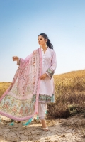 kalyan-chikankari-lawn-embroidered-2021-4