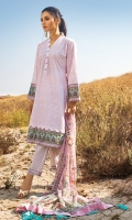 kalyan-chikankari-lawn-embroidered-2021-5