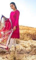 kalyan-chikankari-lawn-embroidered-2021-7