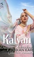 kalyan-chikankari-volume-iii-2021-1