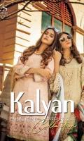 kalyan-designer-embroidered-volume-ii-2020-1