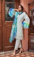 kalyan-designer-embroidered-volume-ii-2020-10