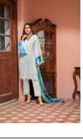 kalyan-designer-embroidered-volume-ii-2020-12