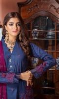 kalyan-designer-embroidered-volume-ii-2020-13