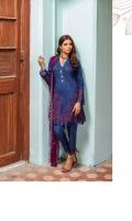 kalyan-designer-embroidered-volume-ii-2020-16