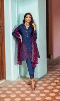 kalyan-designer-embroidered-volume-ii-2020-17