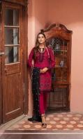 kalyan-designer-embroidered-volume-ii-2020-18