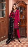 kalyan-designer-embroidered-volume-ii-2020-19