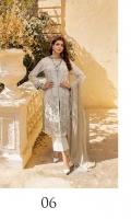 kalyan-designer-embroidered-volume-ii-2020-21