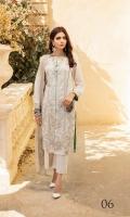 kalyan-designer-embroidered-volume-ii-2020-22