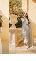 kalyan-designer-embroidered-volume-ii-2020-23