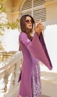 kalyan-designer-embroidered-volume-ii-2020-24