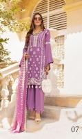 kalyan-designer-embroidered-volume-ii-2020-25