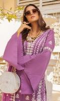 kalyan-designer-embroidered-volume-ii-2020-26