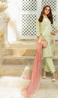 kalyan-designer-embroidered-volume-ii-2020-27