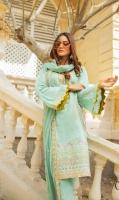 kalyan-designer-embroidered-volume-ii-2020-28