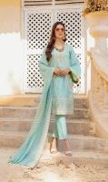 kalyan-designer-embroidered-volume-ii-2020-29