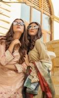 kalyan-designer-embroidered-volume-ii-2020-3