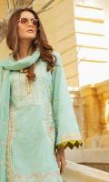 kalyan-designer-embroidered-volume-ii-2020-30