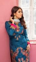 kalyan-designer-embroidered-volume-ii-2020-31