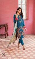 kalyan-designer-embroidered-volume-ii-2020-32