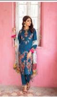 kalyan-designer-embroidered-volume-ii-2020-33