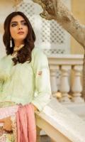 kalyan-designer-embroidered-volume-ii-2020-34