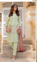 kalyan-designer-embroidered-volume-ii-2020-35