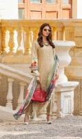 kalyan-designer-embroidered-volume-ii-2020-4