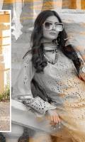 kalyan-designer-embroidered-volume-ii-2020-5