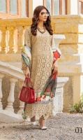 kalyan-designer-embroidered-volume-ii-2020-6