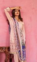 kalyan-designer-embroidered-volume-ii-2020-8