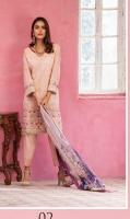kalyan-designer-embroidered-volume-ii-2020-9