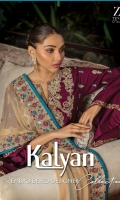 kalyan-designer-embroidered-2020-1