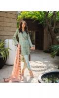kalyan-designer-embroidered-2020-10