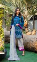kalyan-designer-embroidered-2020-12