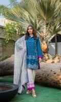 kalyan-designer-embroidered-2020-13
