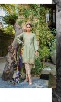 kalyan-designer-embroidered-2020-15